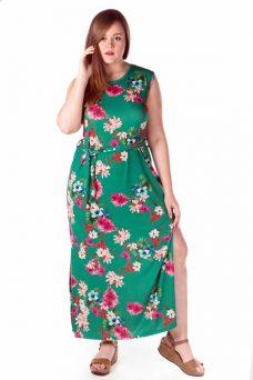vestidos baratos tallas grandes