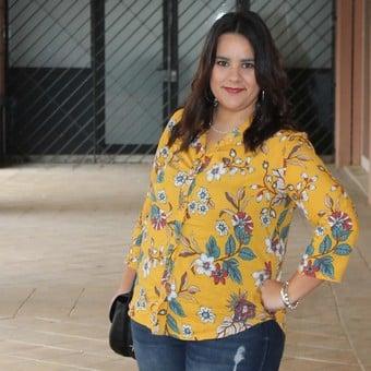 Corazonxl Moda Tallas Grandes Para Mujer