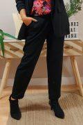 Pantalón Olivia Negro
